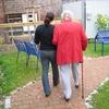 介護施設管理職の僕がすすめる、在宅の認知症の親を守るシステム