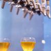 TAP⑤開栓:日本最速&初登場!スペイン・アストゥリアスの樽生シドラ☆『VALLE,BALLINA y FERNANDEZ S.A. El Gaitero Sidra Natural』
