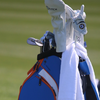 WITB|ビリー・ホーシェル|2021年3月28日|WGC-Dell Technologies Match Play