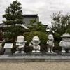 「忍者ハットリくんロード」 富山県氷見市