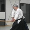 山本益司郎先生の諸手取呼吸投(前の方へ)のご説明7