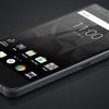 新型BlackBerryスマホ