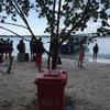 バックパッカーに人気 日本人がいない島 ギリ島 インドネシア おすすめ 画像あり