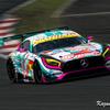 Good Smile Racing~レーシングミクサポーターズ2016~