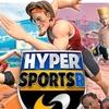 Switch『ハイパースポーツR』が開発中止に!