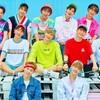 【K-POP】超個人的 2017年楽曲再生数ランキング 1/2