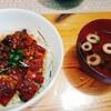 夕飯は手巻き寿司⁉️いや手抜き飯です(笑)