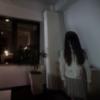 【心臓停止不可避】少女の霊が怖すぎる!VR映画がリリース決定!PSVRに対応だよー