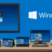 Windows 10 ProとHome の基本機能・活用方法を画像付きで解説