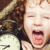 超強力な目覚まし時計を買ったのだが、朝起きるのがトラウマレベルになったww