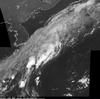 近畿地方で記録的大雨