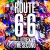 【SECONDロス】ROUTE 6・6 全33公演お疲れ様でした!!