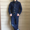 ウエアマスターズ/WEARMASTERS ウエアマスターズスカーフ☆気品と個性を表現する大人の為の新スタイル提案です(^^♪