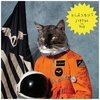 ◯Surfing The Void/klaxons
