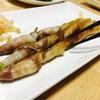 【レシピ】豚肉とアスパラの相性抜群!アスパラガスの肉巻き甘辛味噌だれ