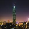 台湾旅行の見どころと、行ってきた感想をジャンルごとに整理してみました