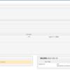 my_customize 0.0.4をリリースしました