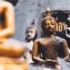 「瞑想の実践法を紹介」…その6. 只管打坐