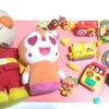 お別れするおもちゃ… 2  (その3)