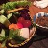 都内で群馬県食材を楽しめるオシャレ隠れ家!「このむ」@白金高輪