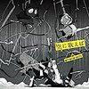 【悲報?朗報?】週刊少年ジャンプ50周年記念CDにamazarashiの曲が収録決定!