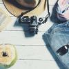 離れて暮らす家族へ見せる写真やアルバム。やっている4つの方法。