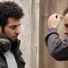 "Saeed Roustaee&""Just 6.5""/正義の裏の悪、悪の裏の正義"