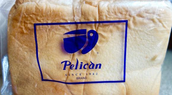 浅草で75年続く老舗「パンのペリカン」について知ってほしい10のこと【食パンとロールパンだけのしあわせ】