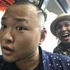 【バンコク】ボロボロになった心身を爆裂日本食で超回復!!【ここ日本?】