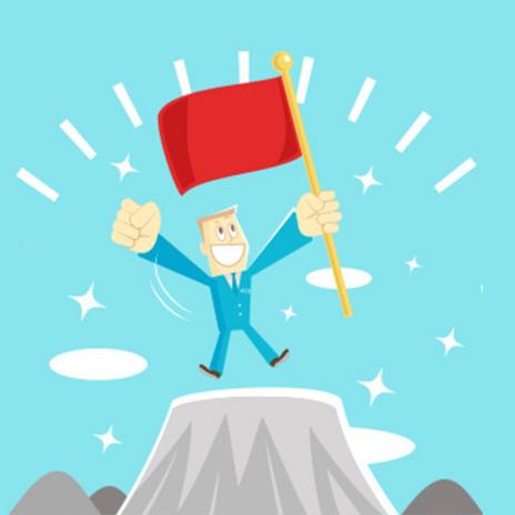 【Future Stride】RPAによる働き方改革事例4選 まずはソフトバンク社内で「やりましょう!!」