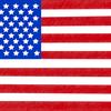フィルターバブル再論 1月20日の米国新体統領就任から20日「常識」を超える不人気