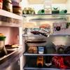 【コスパ】2ドア冷蔵庫の人気ランキングベスト5(低価格帯)