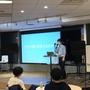 【イベントレポート】merpay Creditscore×Tech Meetupを開催したよ! #メルペイなう vol.12