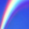 ~「未来は僕らの手の中」~ラブライブ!サンシャイン!!2期ハイライト 第16話「虹」