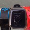 「Xiaomi Amazfit Bip」GPS測定不調→アップデートで解決!