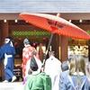 乃木神社では挙式のみも可能だが条件あり!