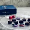 王室ご用達チョコレート!「Leonidas(レオニダス)」のワクワクする詰め合わせギフト