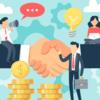 【ブログ初心者】はてなブログでお金を稼ぐ・儲ける仕組み・流れについてわかりやすく解説