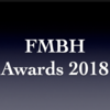 FMBH Awards 2018 (結果・ムービーあり)