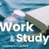 【配信アルバム】仕事や勉強がはかどるPOPS -気分が高まるインストゥルメンタルBGM-