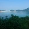 夏の海と温泉と記念キャンプINたけのこ村キャンプ場Part1