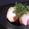 誰でも簡単アイスの天ぷら 作り方レシピ How to make Tempura ice cream