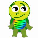 亀夫のブログ