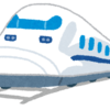 スマートEXを使って新幹線をPasmo一枚で乗ってみた