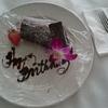 【ハワイ】シェラトン・プリセンス・カイウラニ:客室、プール、朝食、スプラッシュ・バーの様子など