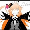 【かぼちゃによりて】練習時間集計4年11週目(8月3日~9日まで)【美を求む】