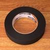 写真撮影で役立つパーマセルテープの特徴と便利な使い方