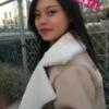 2017年12月29日染野里奈パーティーズ卒業か?→31日契約解除確定までの流れ