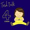 【翻訳Ted×Talks】あなたのリビドーに耳を傾けていますか?4/6