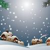 クリスマス・イブ集会